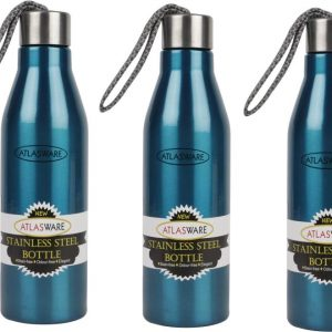 600-stainless-steel-bottle-atlasware-blue-002-atlasware-original-imaf29e3qwgzgbcs